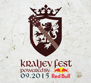KraljevFest-logo