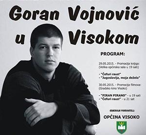 goran-vojnovic