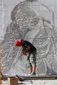 had spomenik srebrenica (5)
