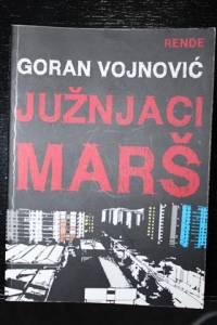 goran vojnovic promocija romana (30)