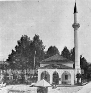 dzamija-alaudin-kebir-1911 sadrvan