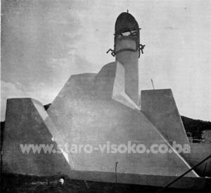 dzamija-nova-bijela-1980