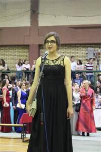 gimnazija matura 2015 (225)