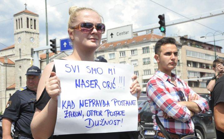 protesti naser oric (1)
