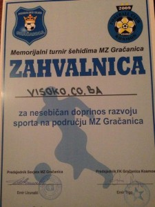 memorijalni turnir gracanica (6)