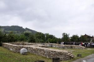 Crkva Mili (2)