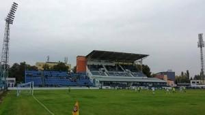 stadion3