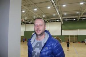 rk bosna centrotrans u novoj dvorani (9)